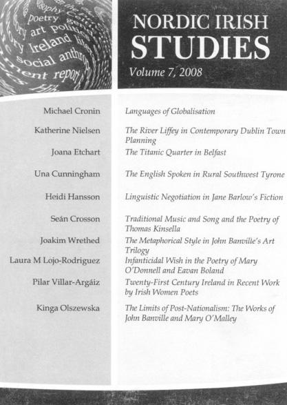 2008 Volume 7
