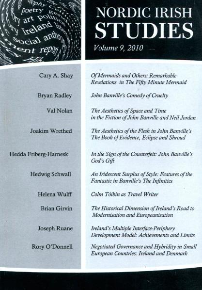2010 Volume 9